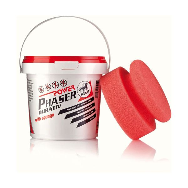 Leovet Power Phaser Durativ 500ml